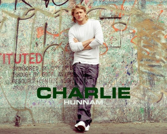 Charlie Hunnam Sons Of Anarchy 558x446