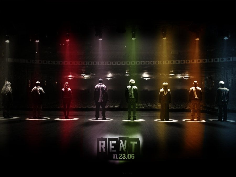 rent wallpaper by littlefabalafae on deviantart With images 900x675