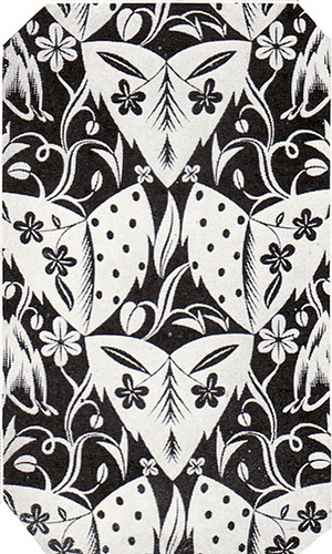 black white wallpaper black and white mid scale damask wallpaper 300x500