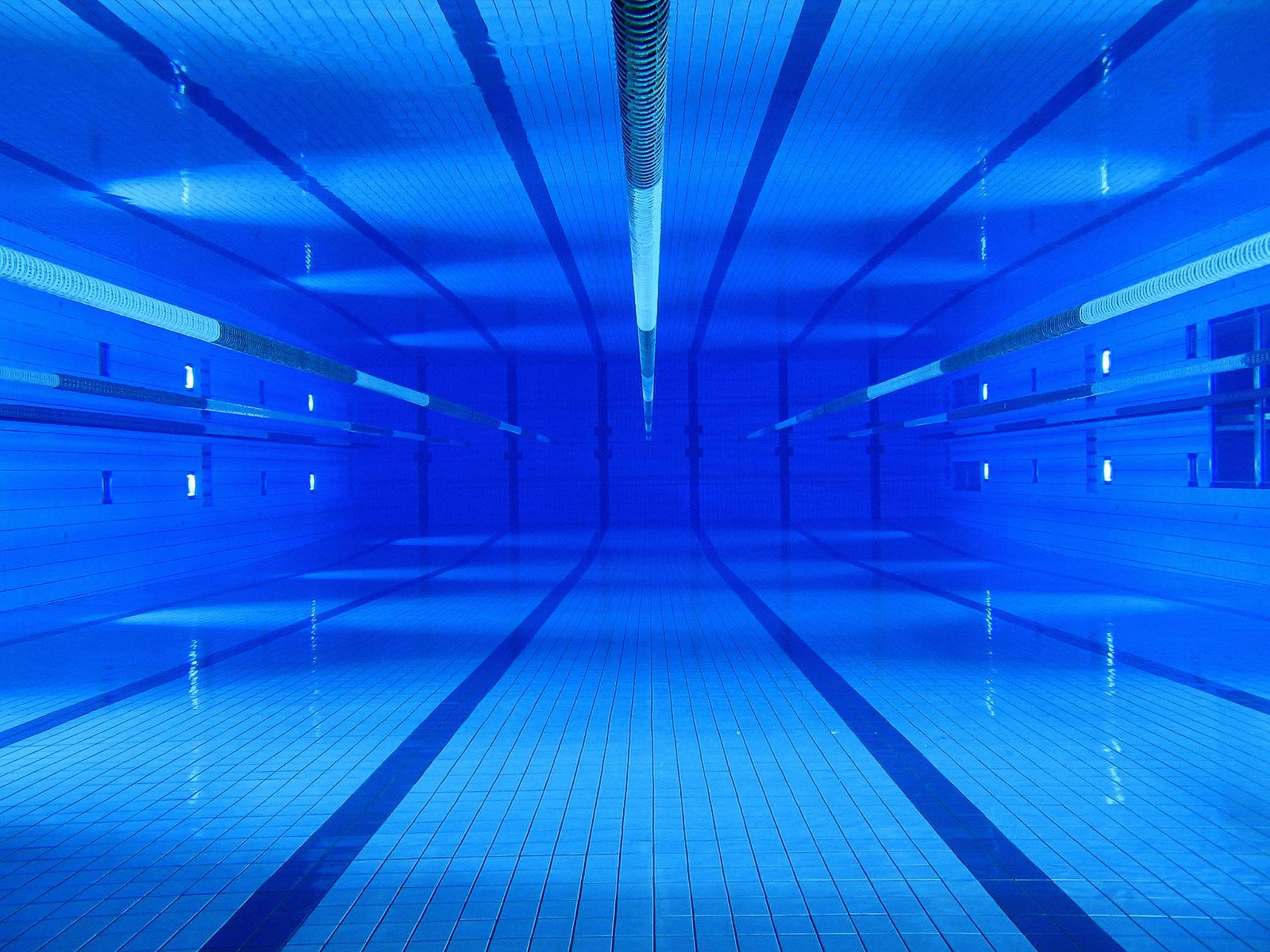 Olympic Swimming Pool Background Style Diving L In Decorating