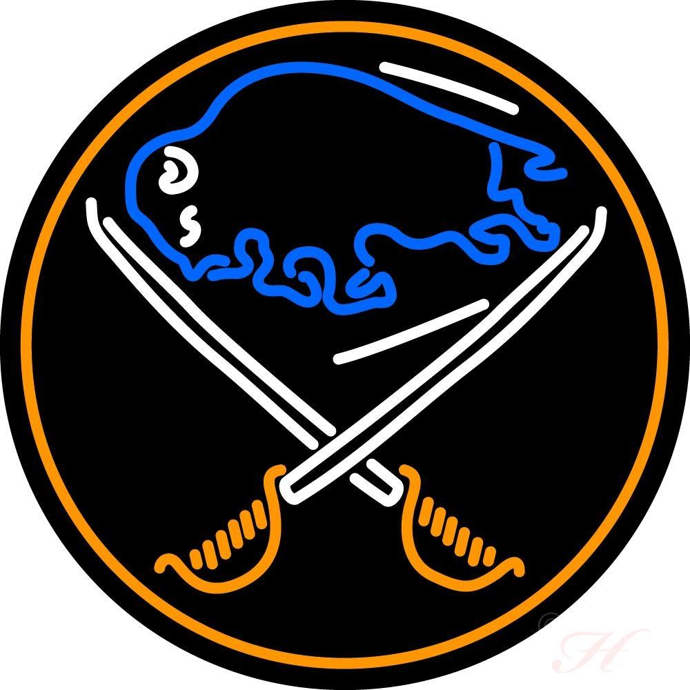 Buffalo Sabres Logo for Pinterest 1000x1000