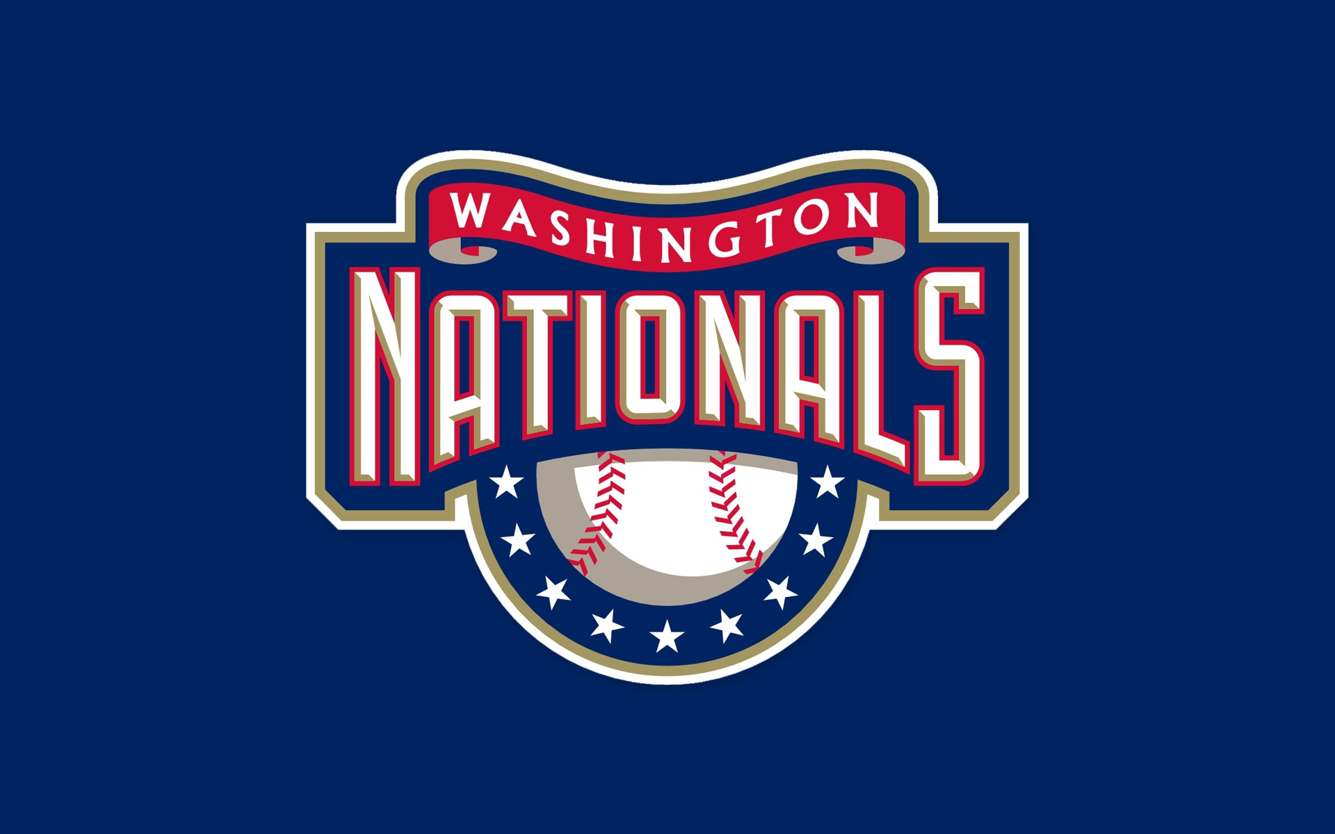 Washington Nationals Wallpapers Images Photos Pictures Backgrounds 1920x1200