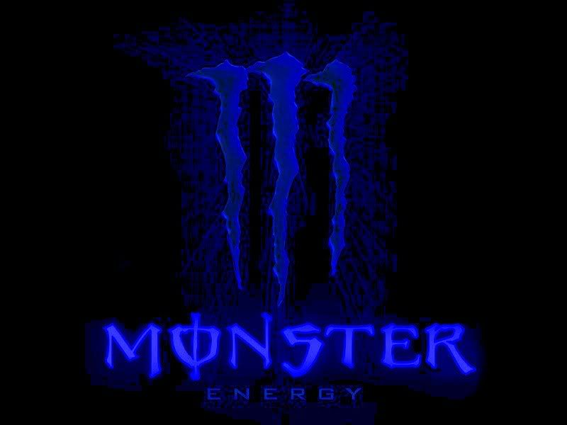 MONSTER ENERGY DRINK image monster energy drink 36264642 800 600jpg 800x600
