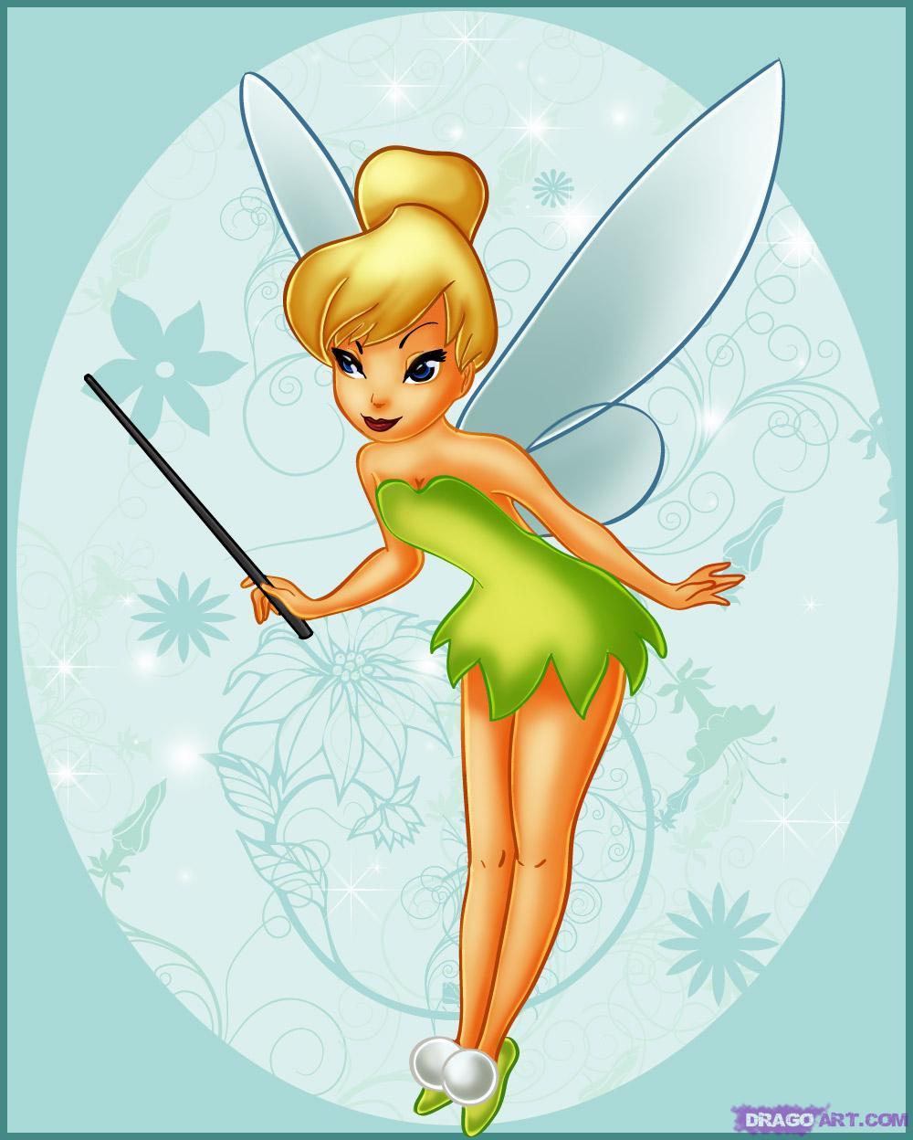 Sexy pixie elf sex cartoon videos