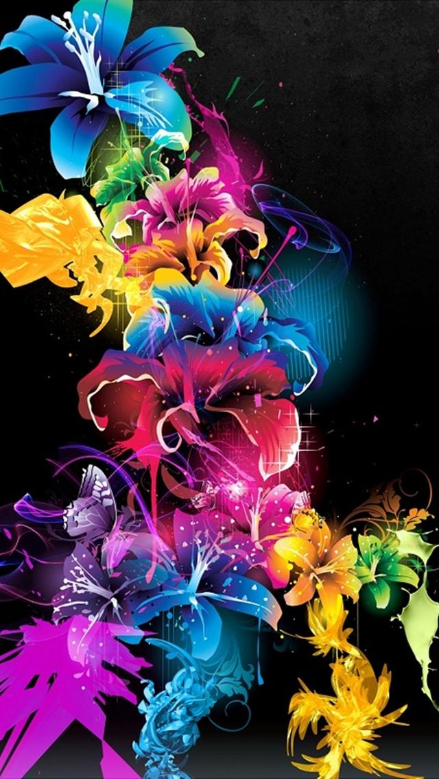 50 Lumia 520 Live Wallpapers On Wallpapersafari
