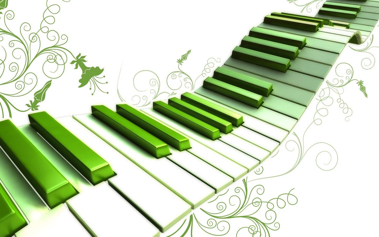 46 Piano Hd Wallpapers On Wallpapersafari