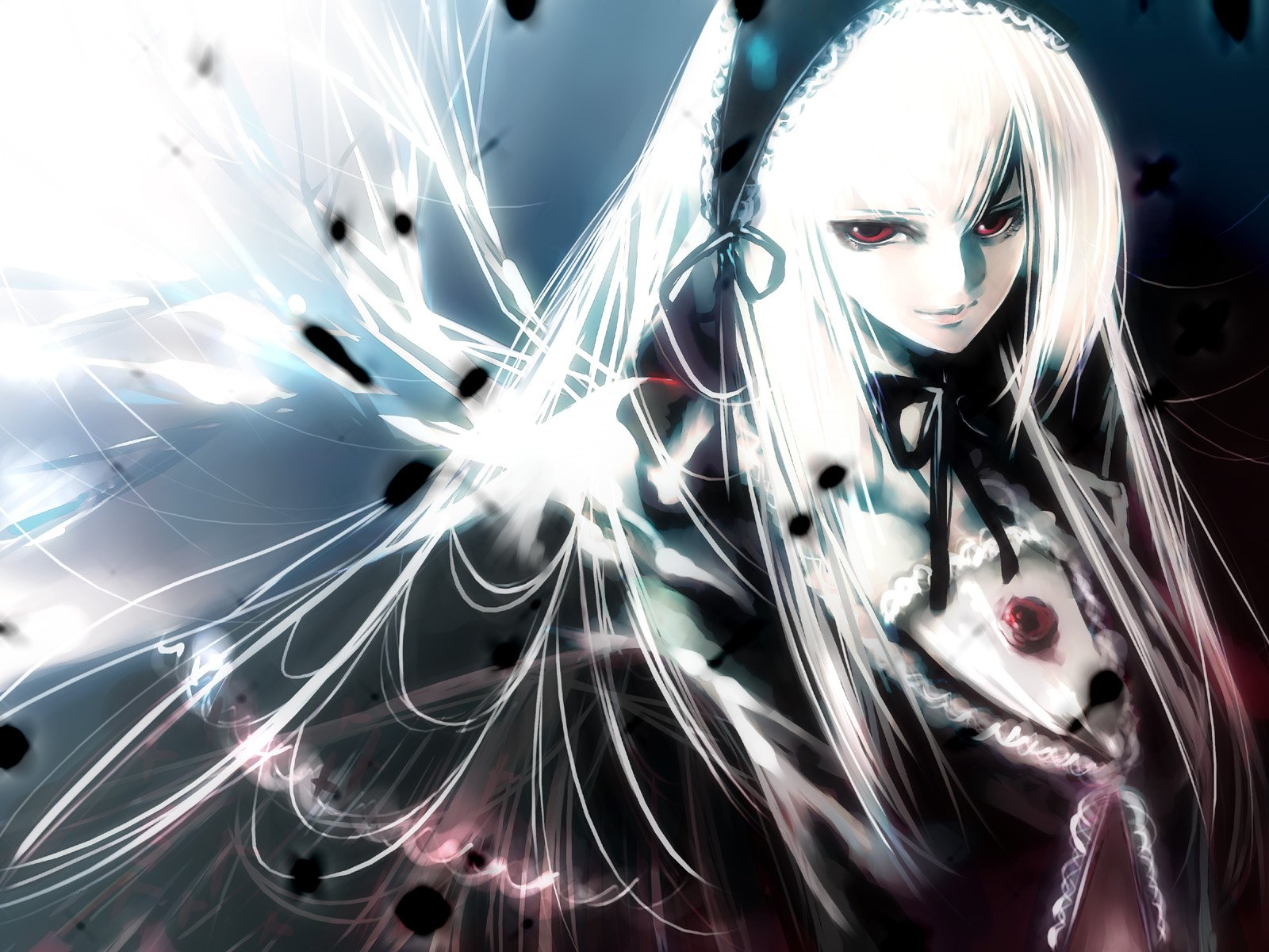Top anime wallpapers wallpapersafari - Best anime images website ...