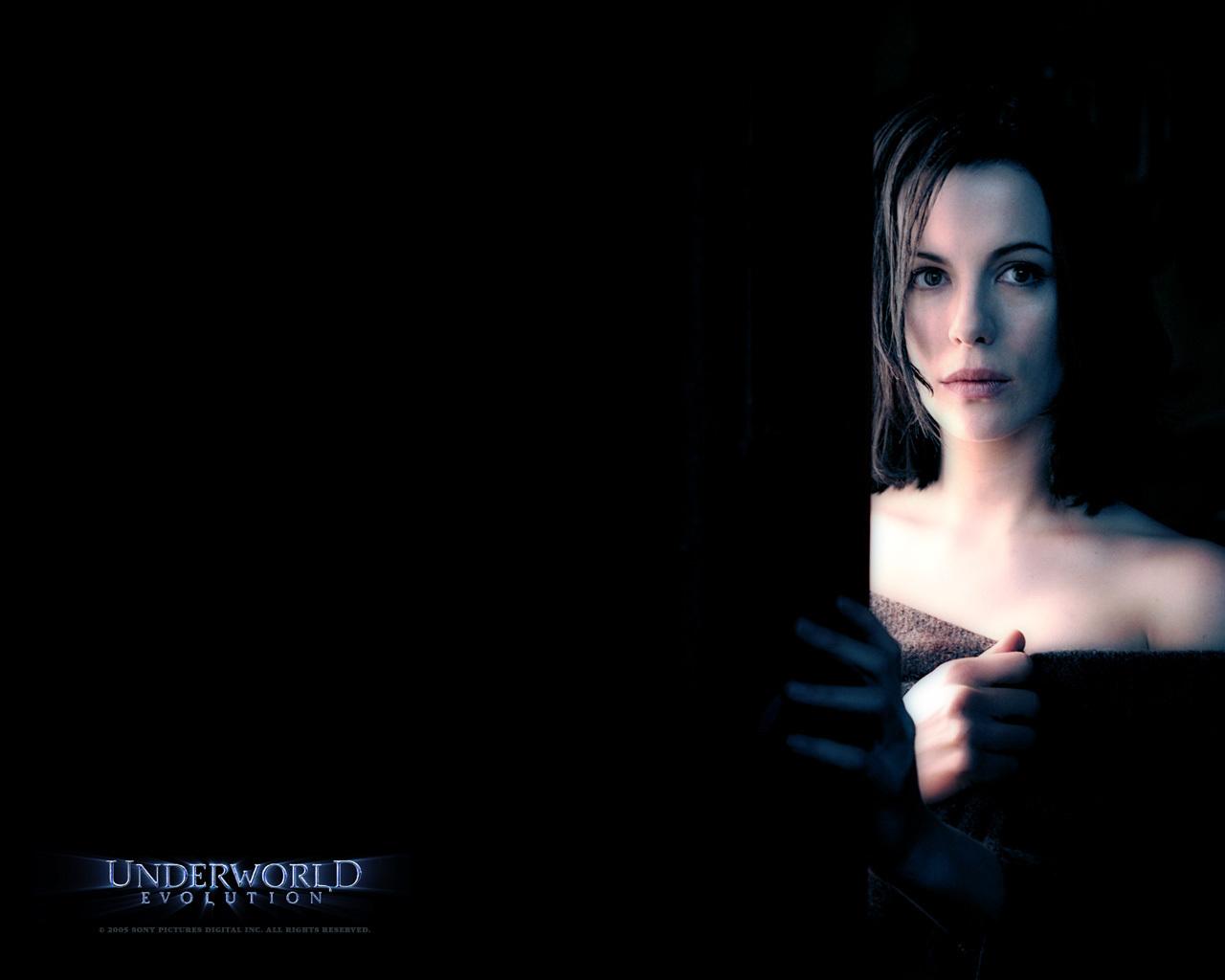 Underworld Underworld Evolution 1280x1024