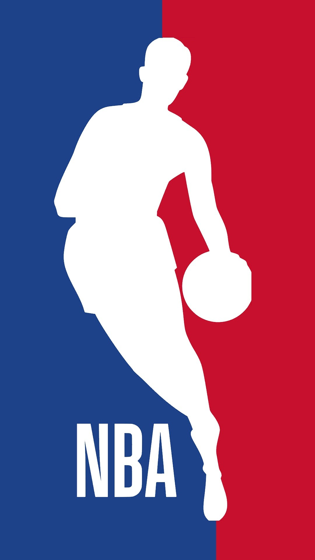 NBA iPhone Wallpaper   2020 NBA iPhone Wallpaper 1080x1920