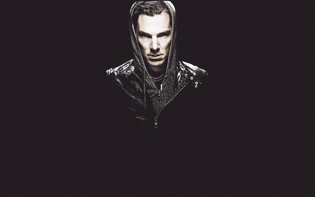 Benedict Cumberbatch Wallpaper Hd: Benedict Cumberbatch Wallpaper