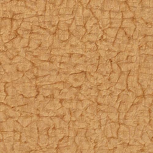 Wallpaper SAMPLE EDEM 948 series vintage leather look embossed 500x500