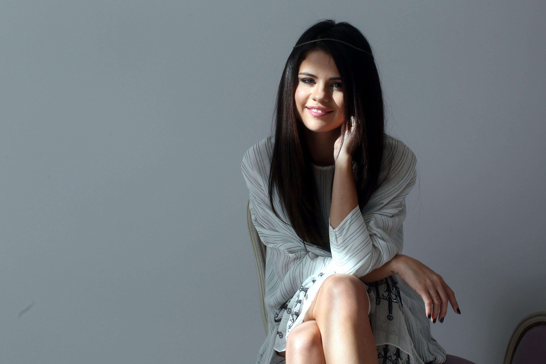 10] Selena Gomez 2017 Wallpapers on WallpaperSafari 4300x2868