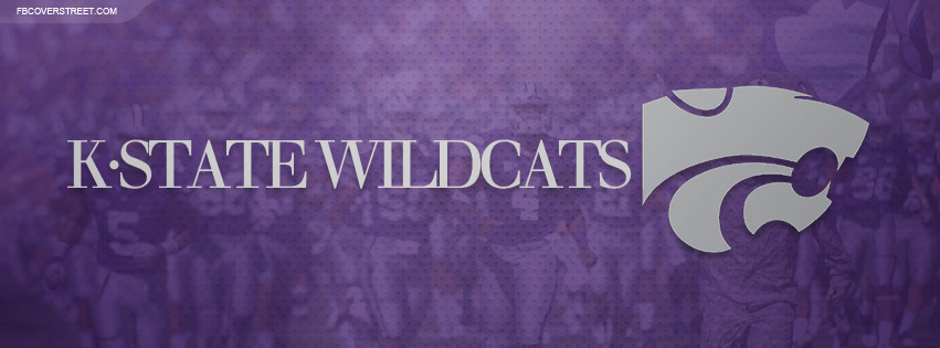Go Back Gallery For K State Wildcat Wallpaper 851x315