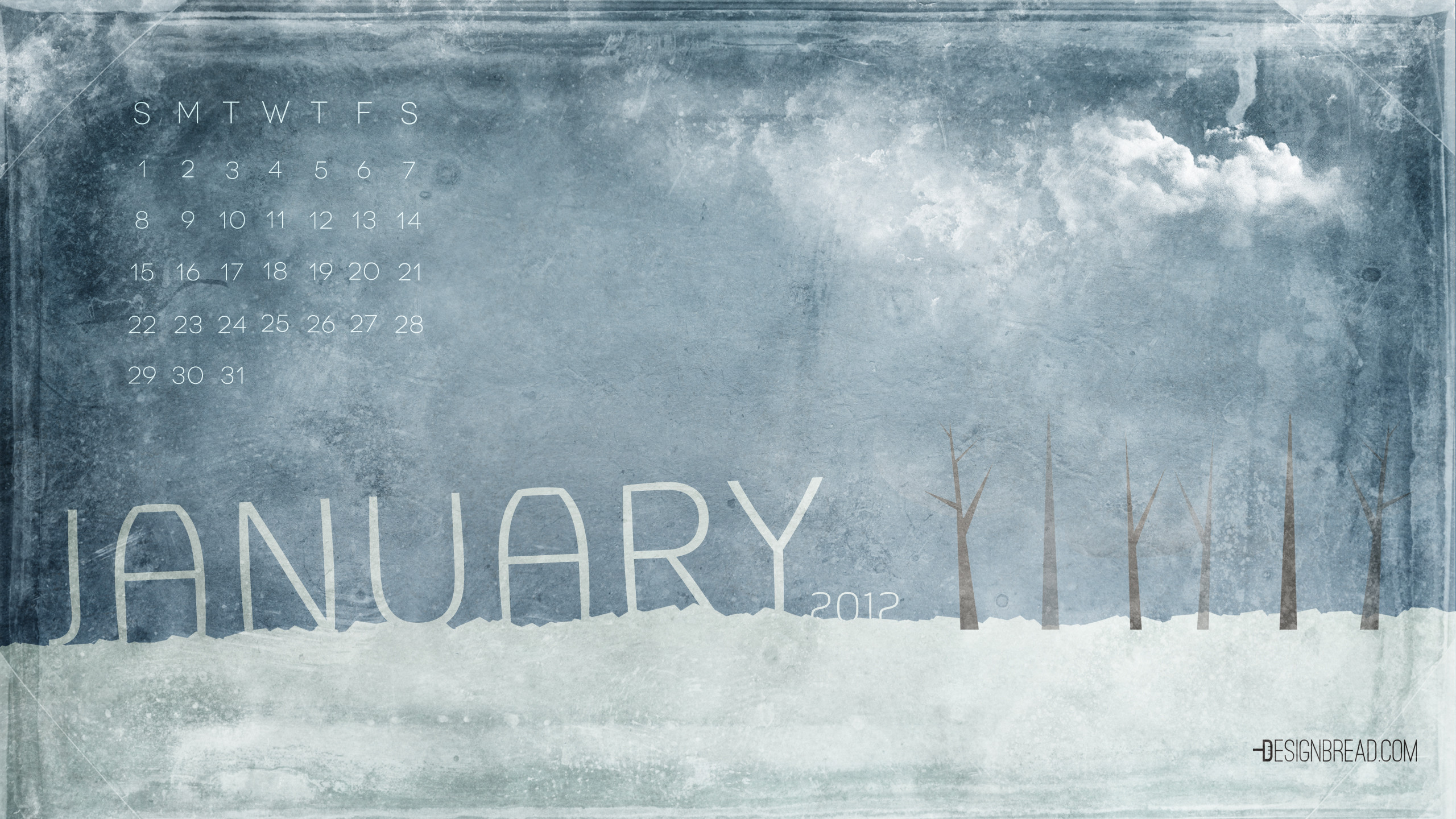 January 2018 Desktop Wallpaper 61 images 2560x1440