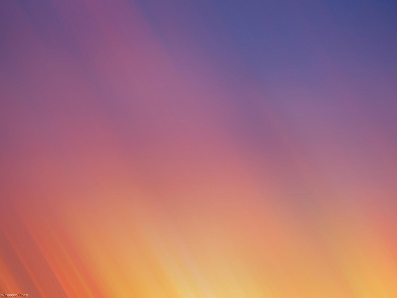 Pattern Orange Blue Sky background patterns pattern wallpapers 1600x1200