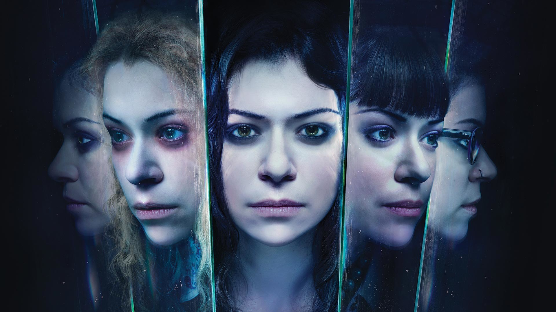 Orphan Black Wallpapers 70 images 1920x1080