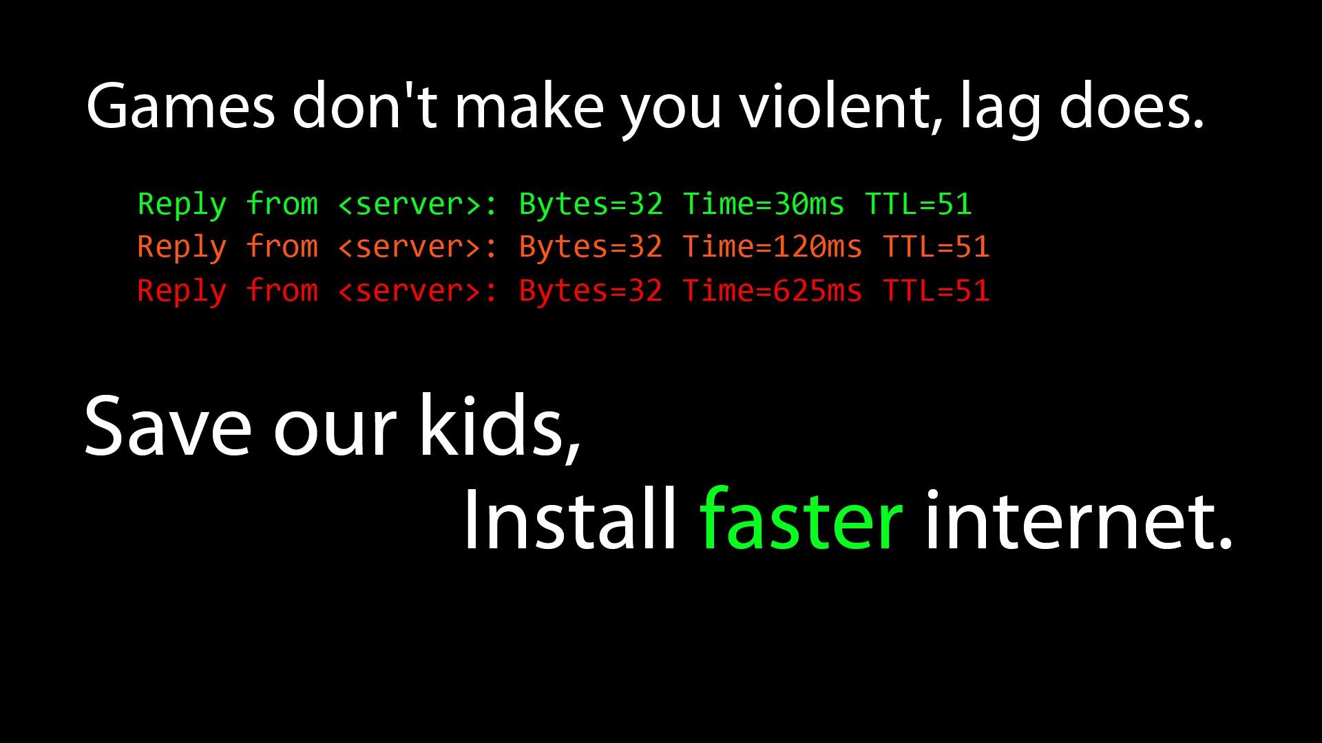 Funny Quotes Games Internet HD Wallpaper of Funny   hdwallpaper2013 1920x1080