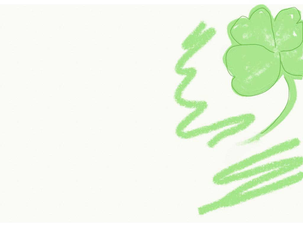 leaf clover Page 3 1024x768