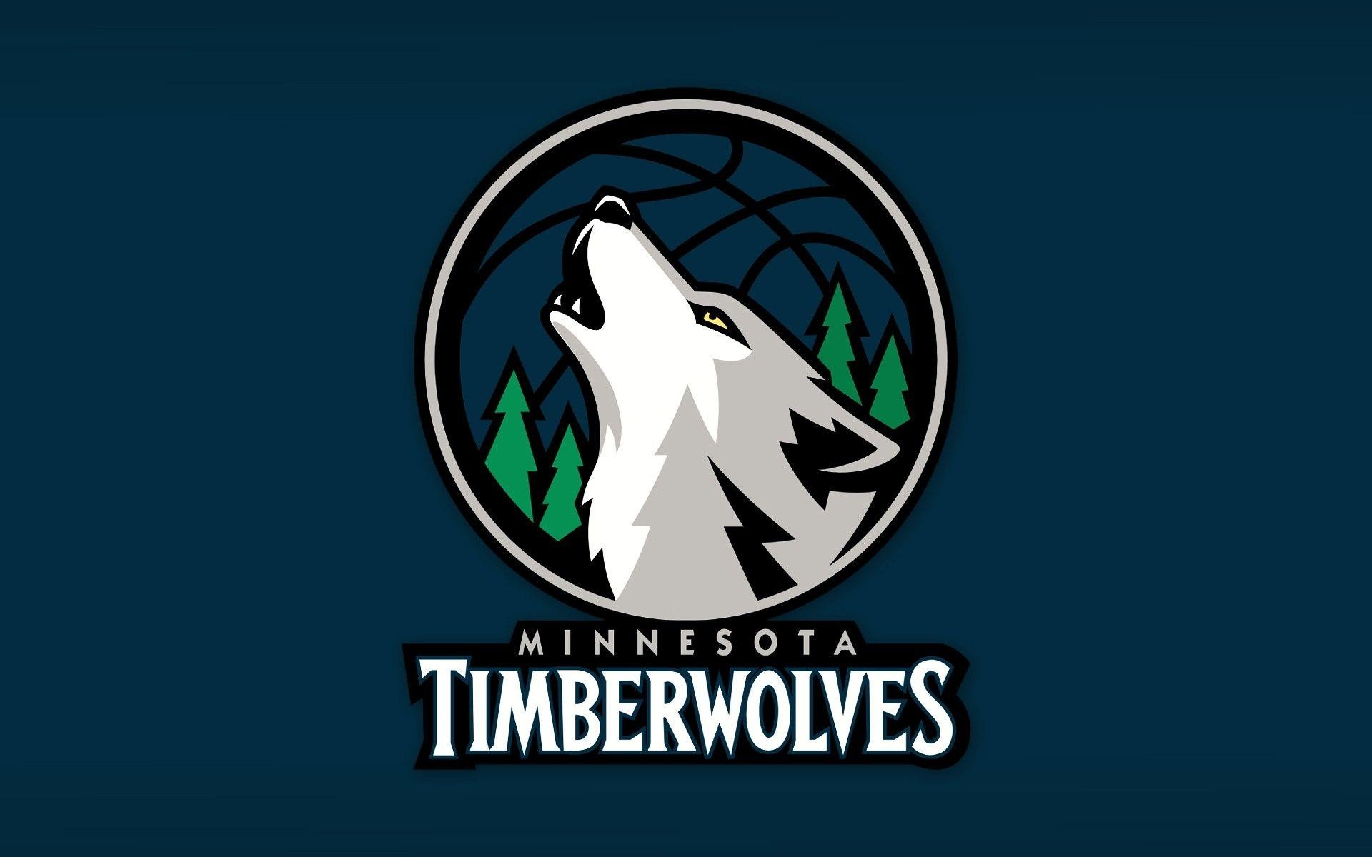 Minnesota Timberwolves Wallpapers 58 images 1920x1200