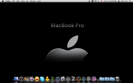 apple laptop wallpaper 13 apple laptop wallpaper 14 apple laptop 550x343