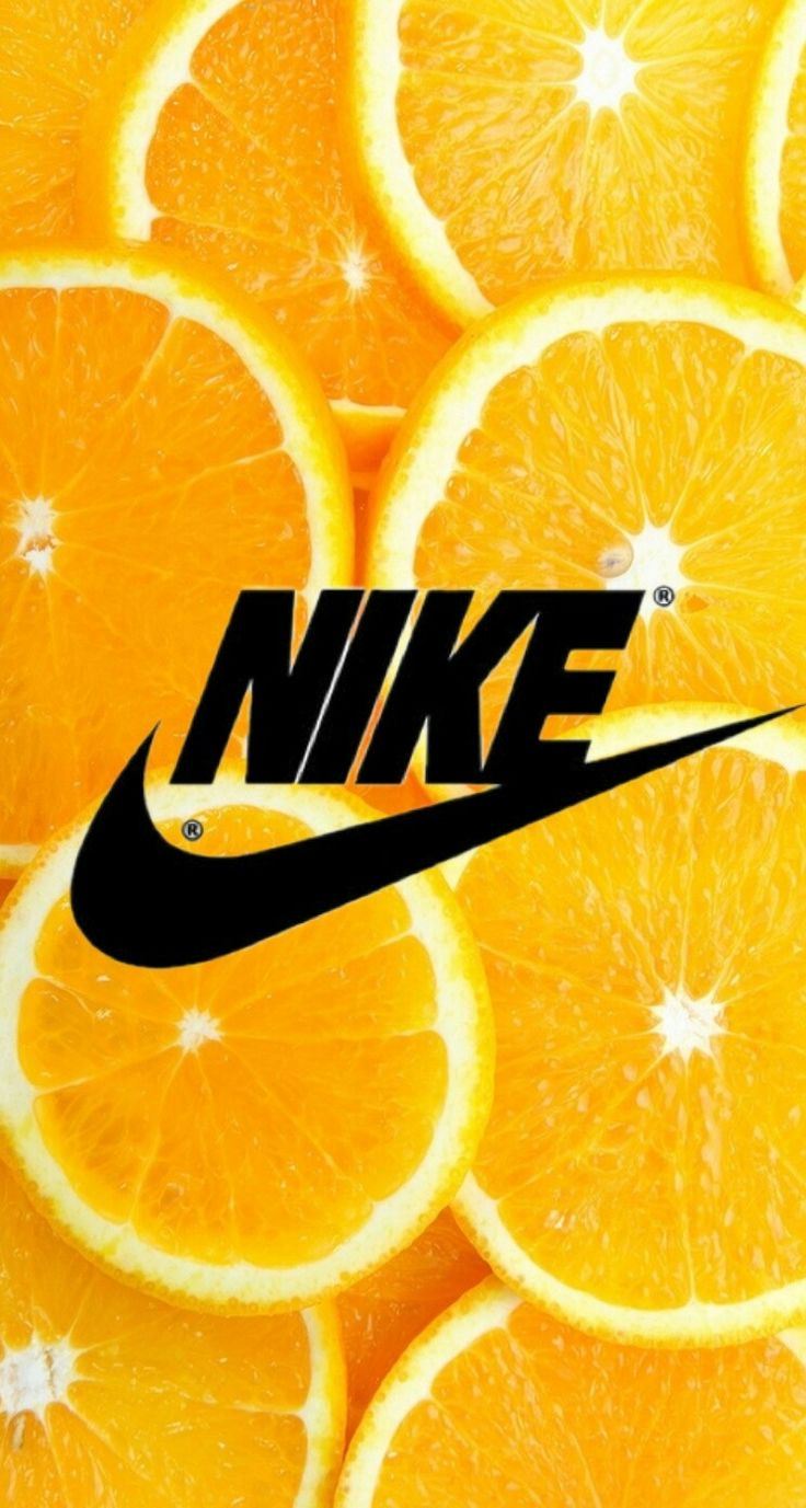 Best 25 Nike wallpaper ideas 736x1377