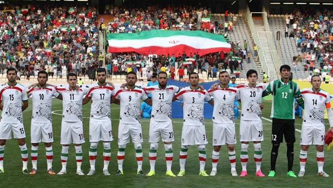 Iran Drop In New FIFA Rankings Sportzwiki 650x366