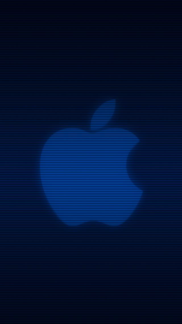 iPhone 7 Wallpaper Apple 640x1136