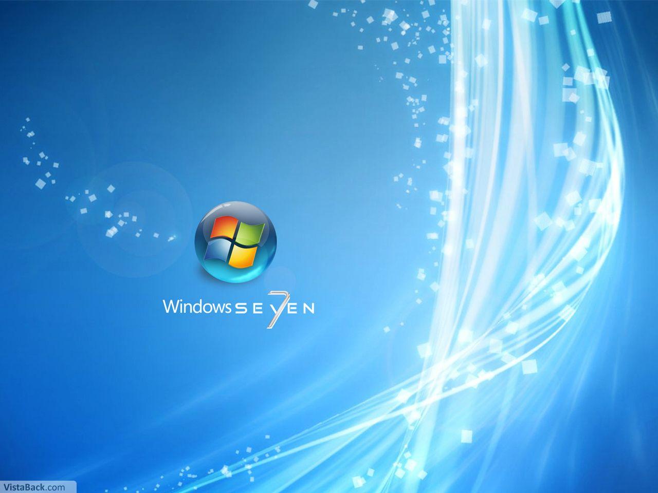 windows 7 bta 1280x960