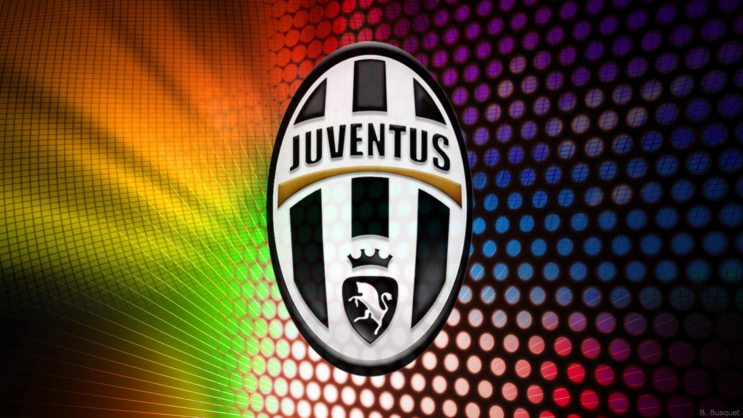 Free Download Image Gallery Juventus Fc Logo 2560x1440 For Your Desktop Mobile Tablet Explore 77 Juventus Wallpaper Juventus Logo Wallpaper Juventus Wallpaper For Computer