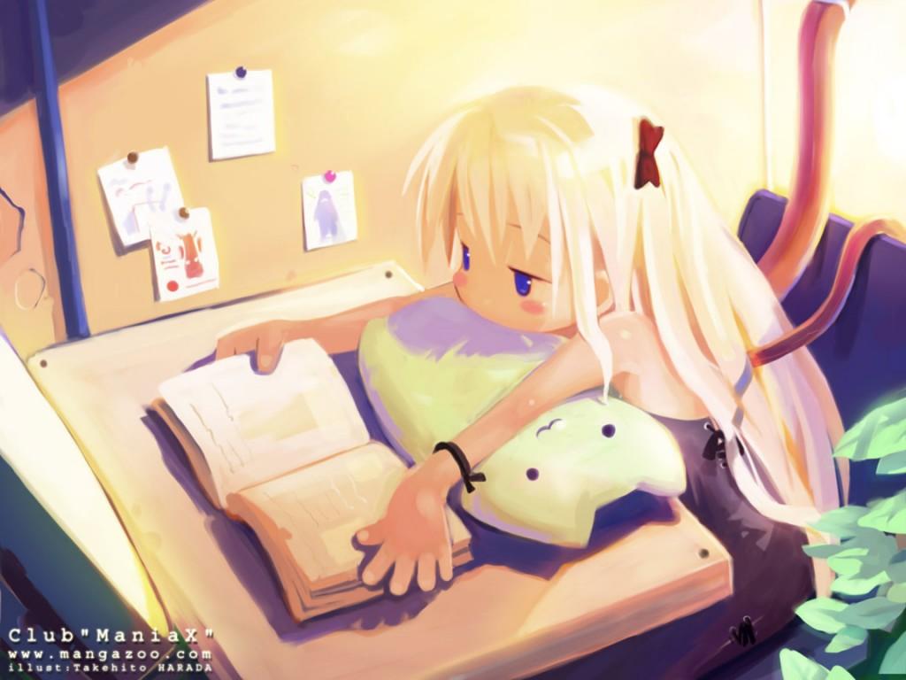 Artistically Anime, Chicas Anime, Animely Artistic, Chica Anime .
