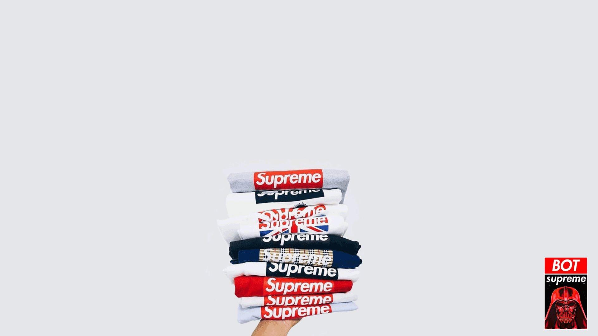 83 Supreme Wallpapers on WallpaperPlay 1920x1080