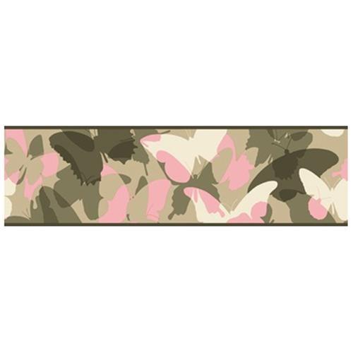 camo wallpaper border 500x500