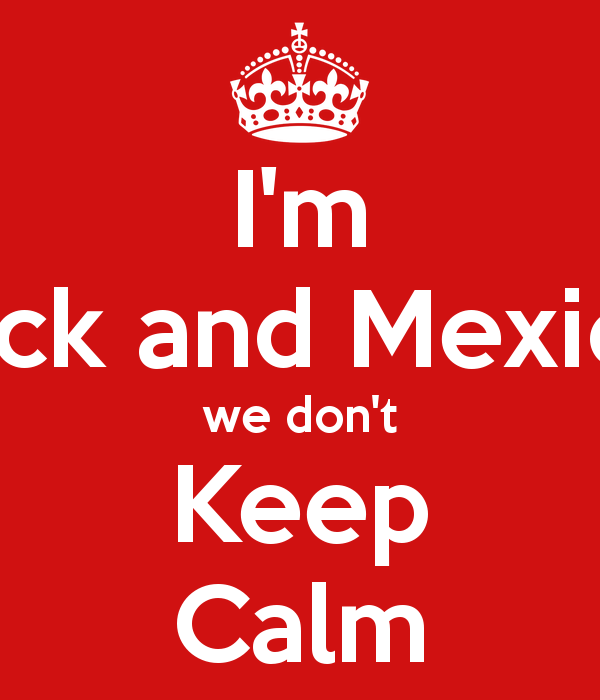Go Back Gallery For Cool Mexican Wallpapers 600x700
