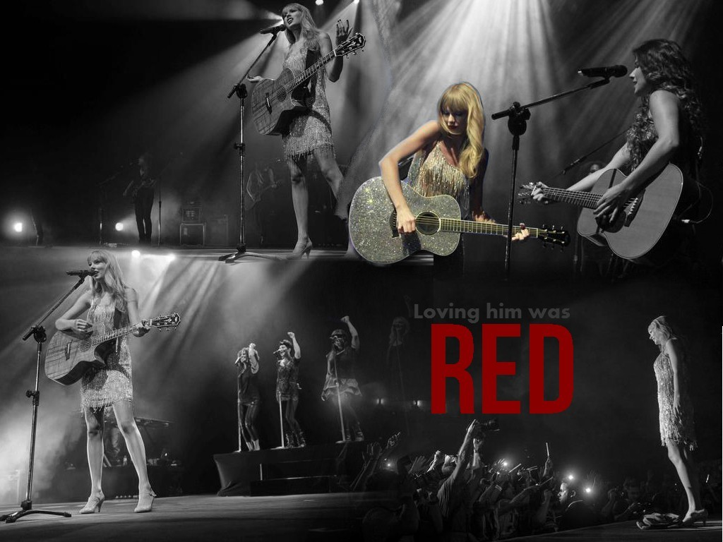 Taylor Swift Desktop Wallpapers iPhone Wallpapers More 1024x768