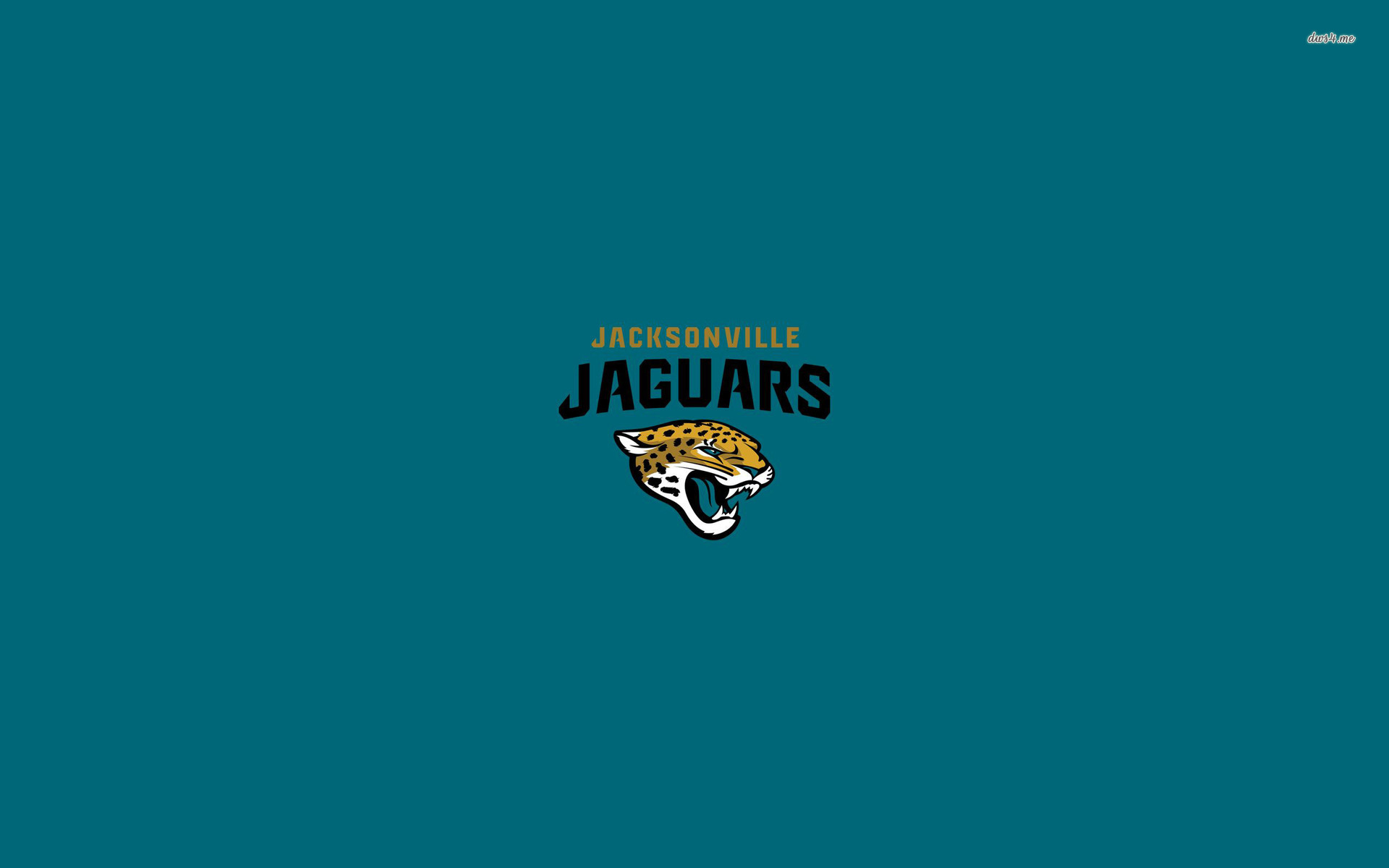 Jacksonville Jaguars wallpaper   Sport wallpapers   24628 1920x1200