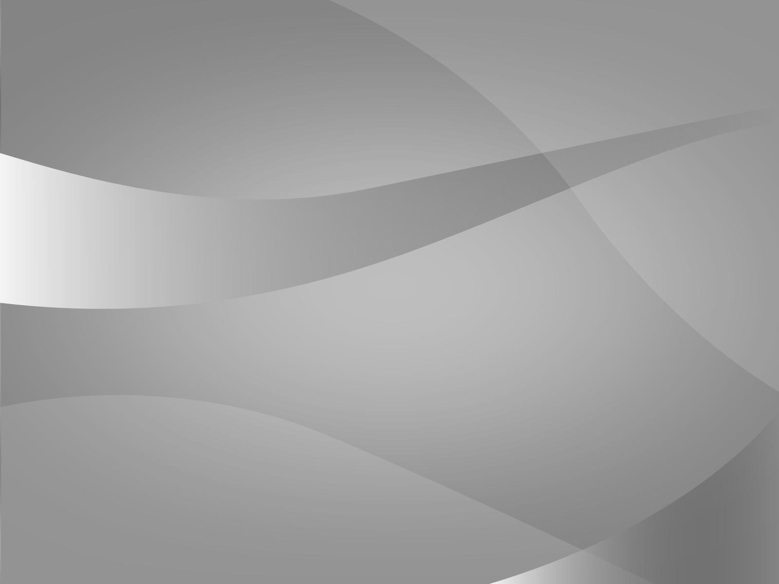 iPad] iPad Wallpaper   Page 24   MacRumors Forums 1600x1200