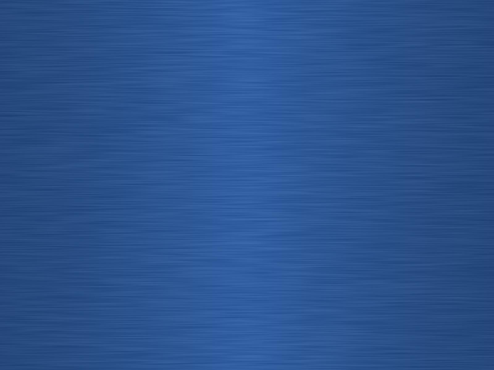 wallpaper duck egg blue silver