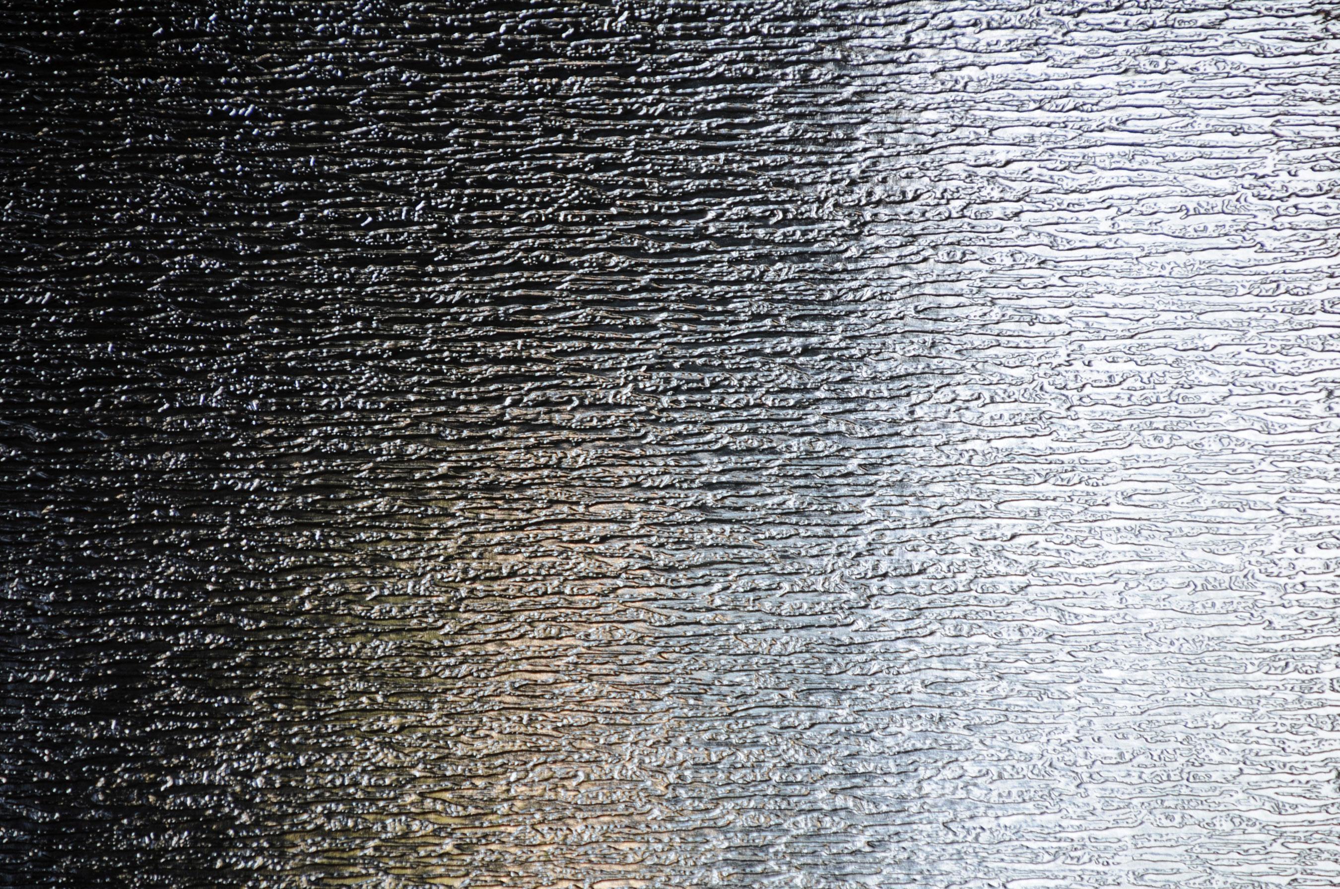 Background Texture Metal No 1 2700x1793