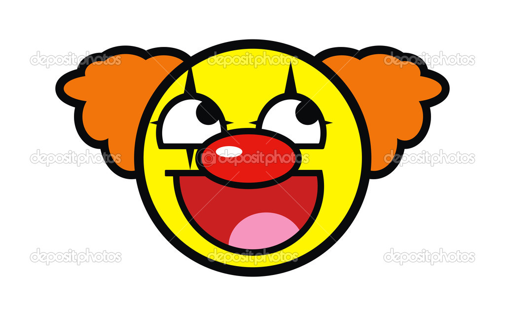 Awesome Smiley Face Smiley faces wallpaper awesome 1024x640