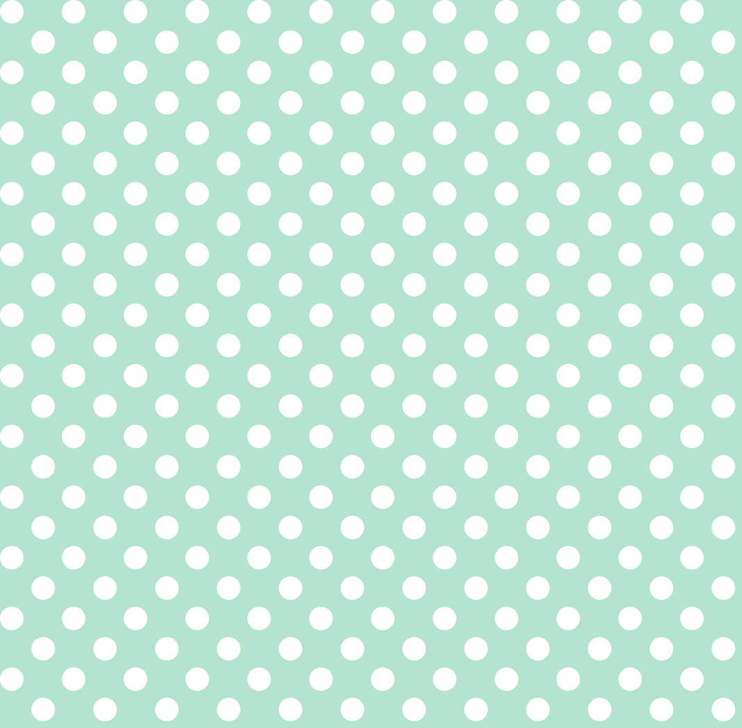 Mint Green Wallpaper Wallpapers HD Quality 1068x1048