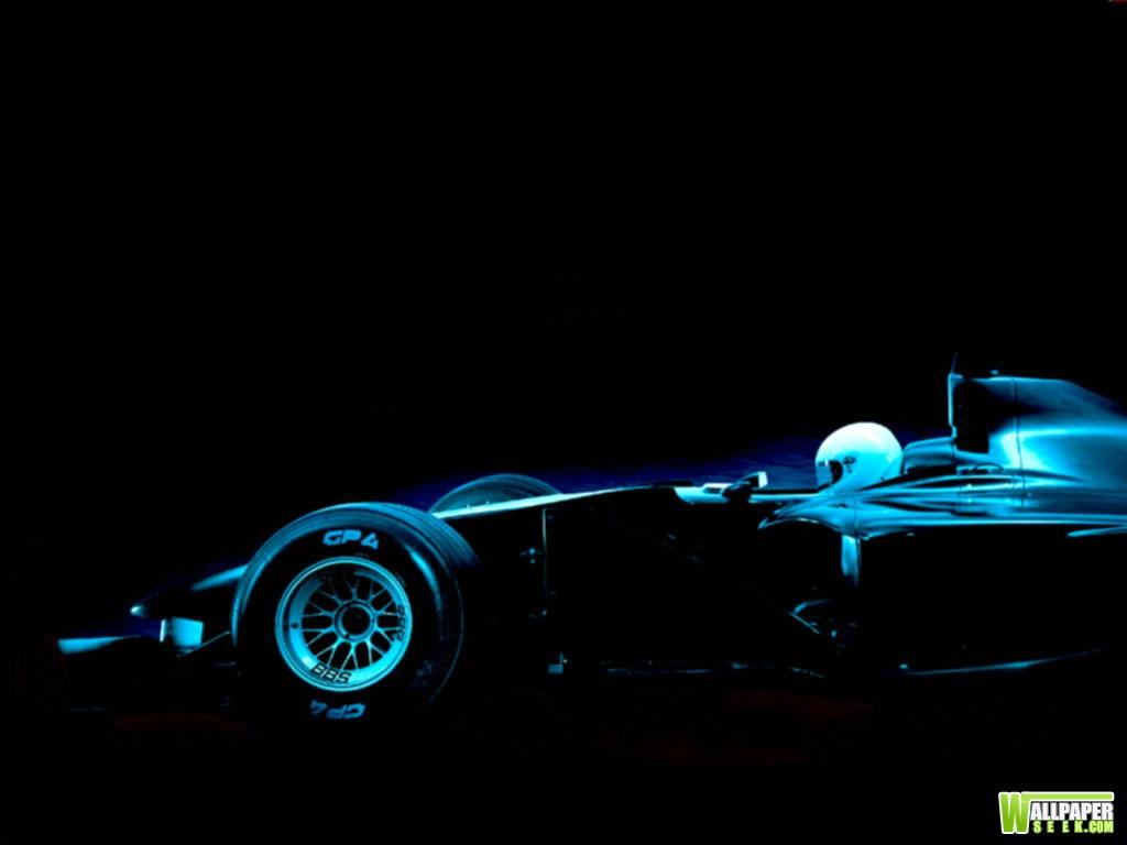 Veryin Fashion Trends Formula One 1 Racing Cars 1024x768