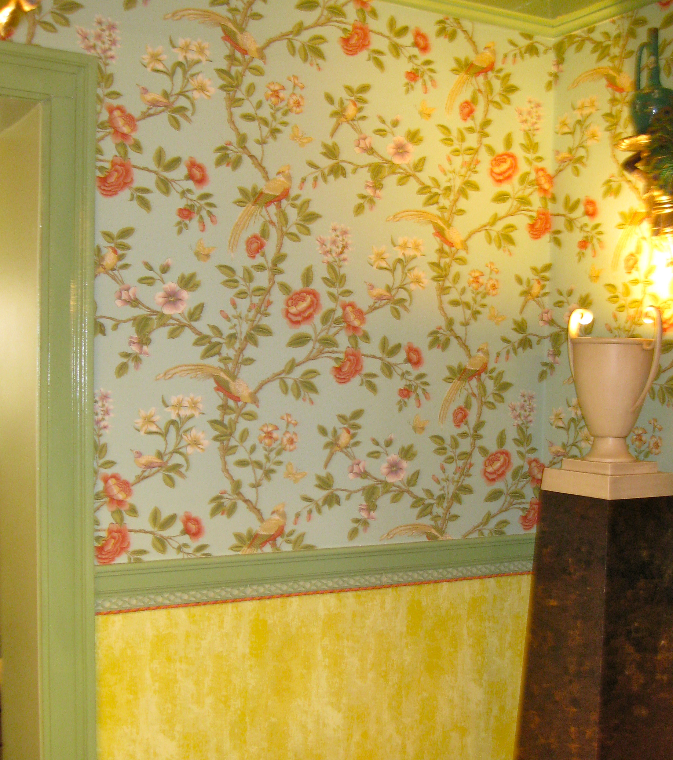 Beachlers Wallpaper Sales offers Guaranteed Low Discount Prices 2203x2489