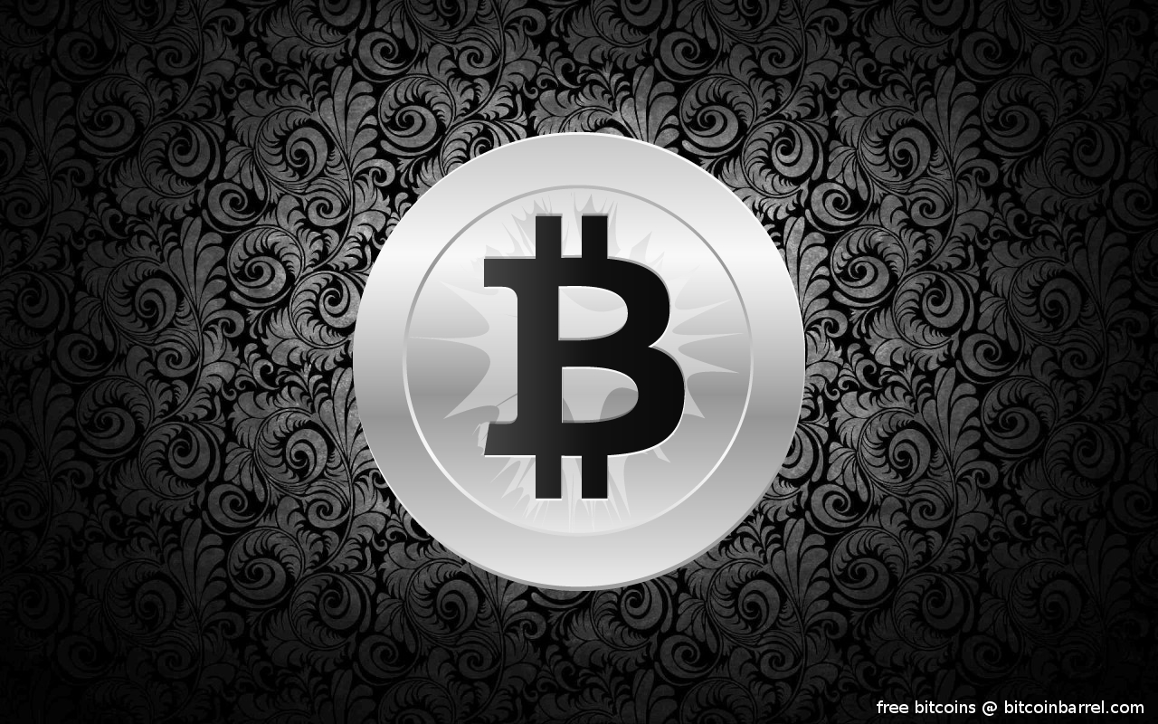 Bitcoin Wallpapers and Background Images   stmednet 1280x800