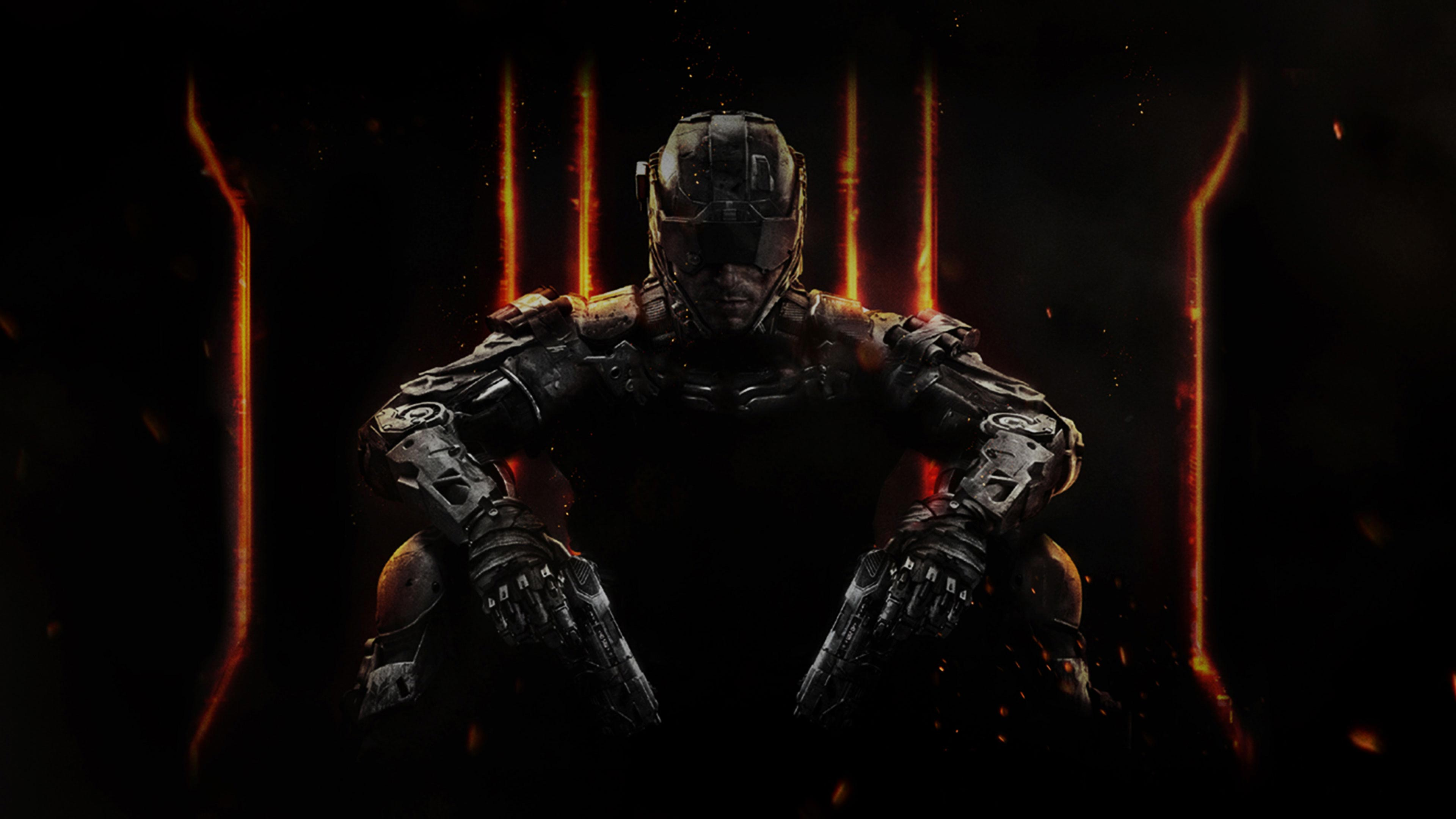 Black Ops 3 Wallpapers Black Ops 3 Forums 3840x2160
