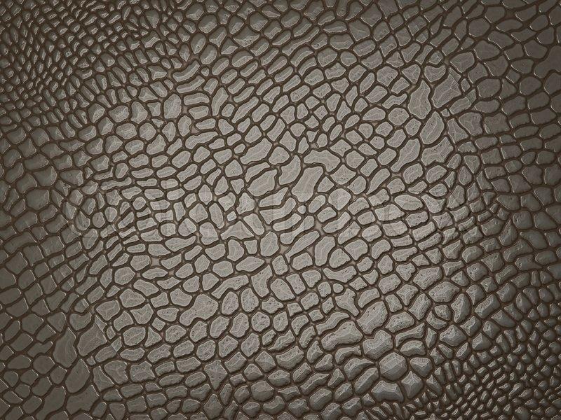 Elephant Skin Background Alligator skin useful as 800x600