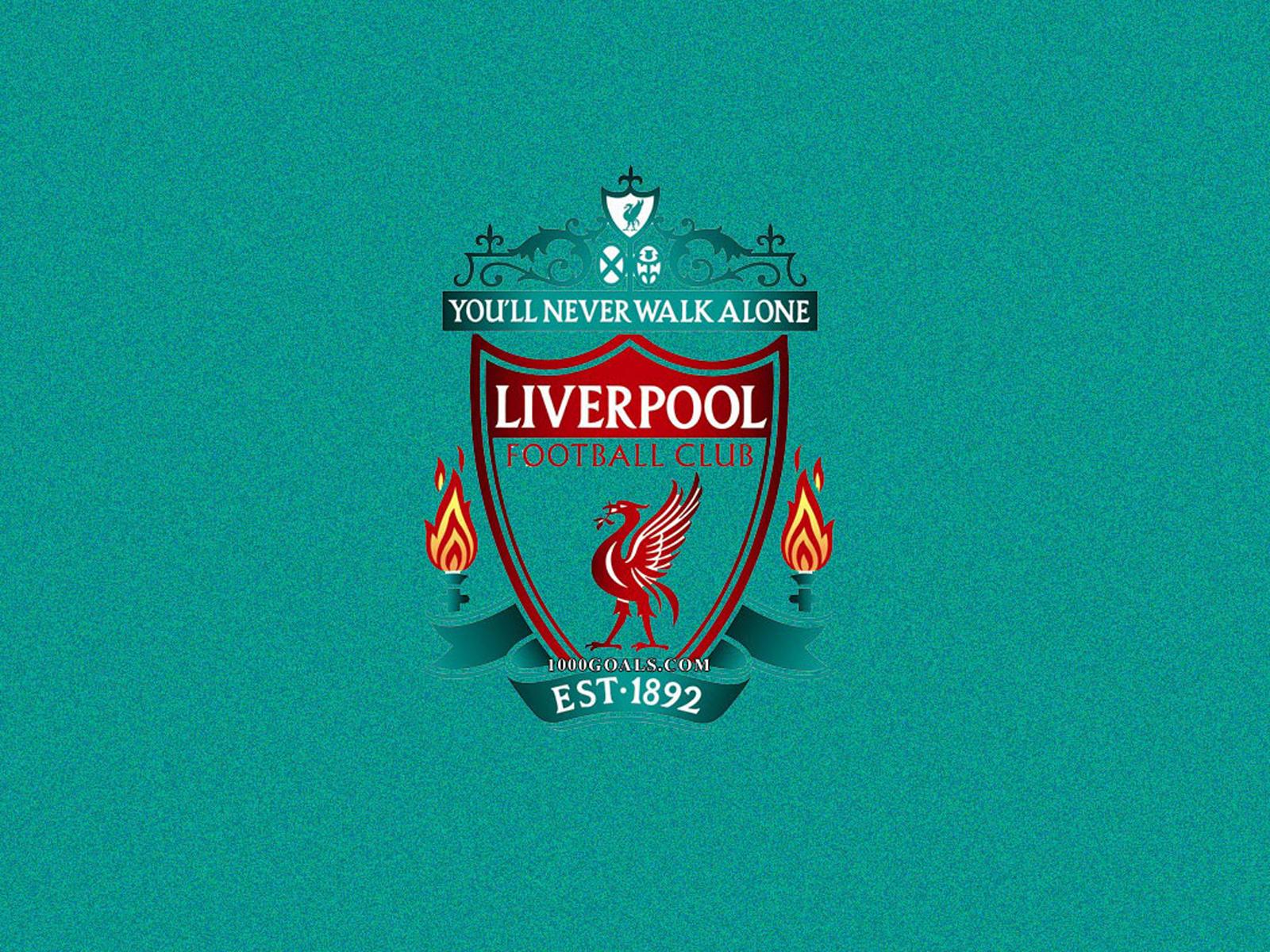 Liverpool Fc Wallpaper Hd  Liverpool Wallpaper Iphone Size. Liverpool Fc Wallpaper Hd  Liverpool Wallpaper Club Football