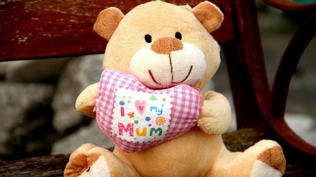 Love My Mom Images HD Wallpaper of Love   hdwallpaper2013com 1080x607