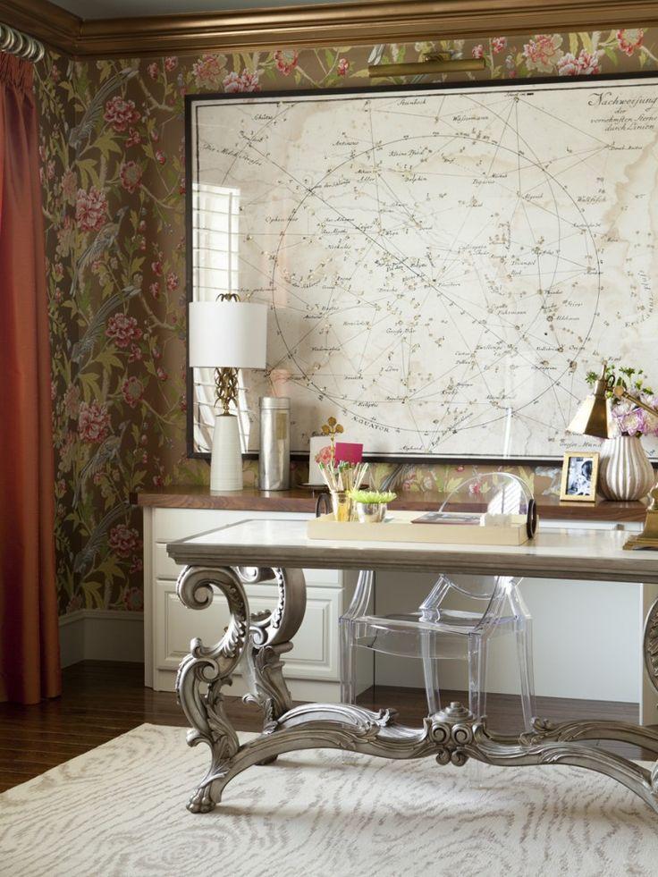 martha stewart wallpaper collection wallpapersafari