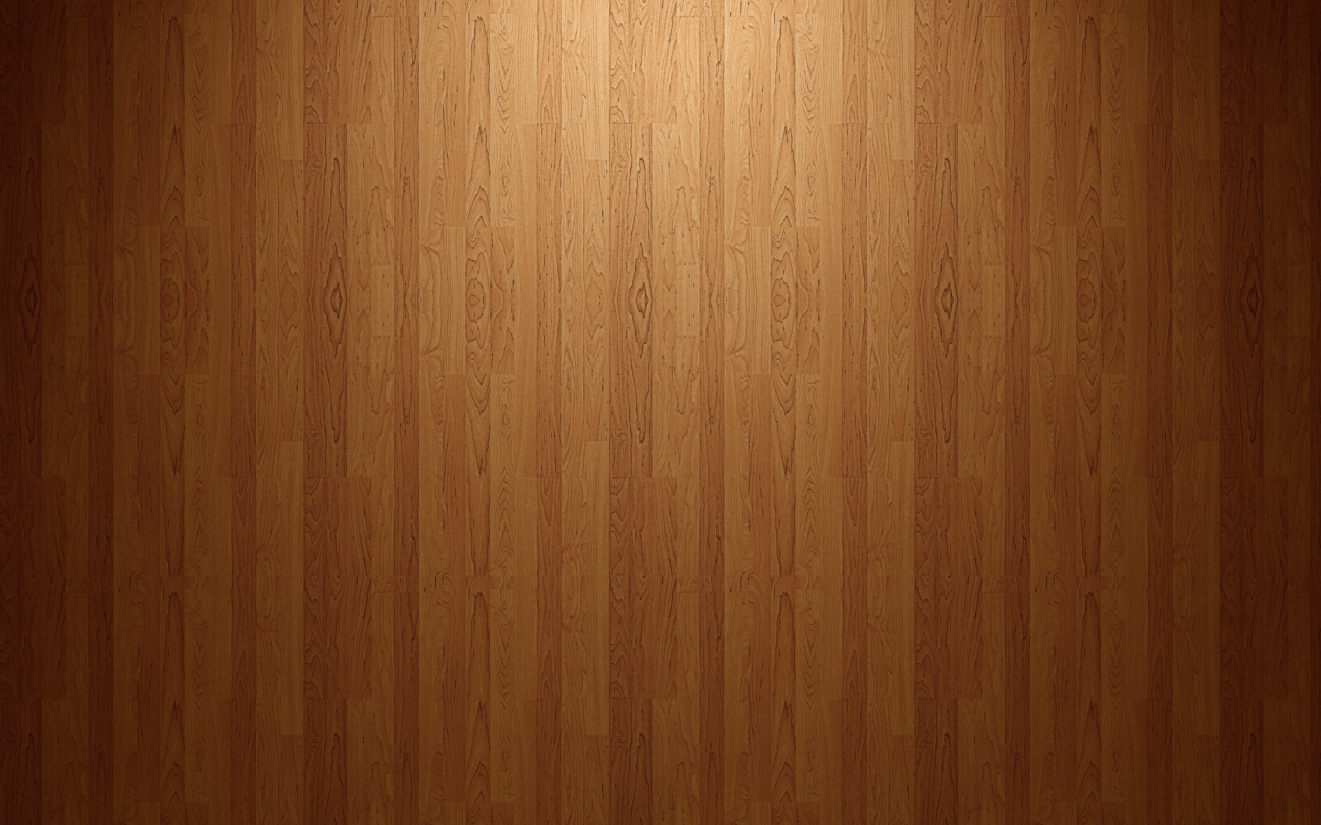 DISSYMMTERIC WOOD Android Homescreen by kebogiraz   MyColorscreen 1920x1200