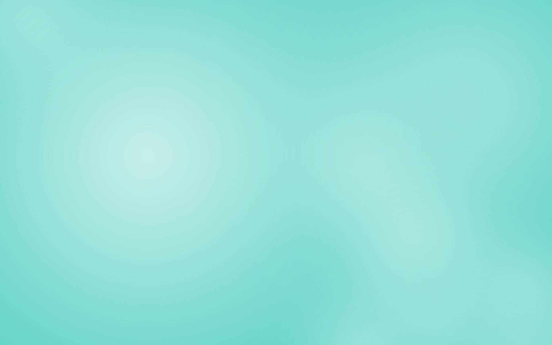 Mint wallpapers wallpapersafari for High quality wallpapers for walls
